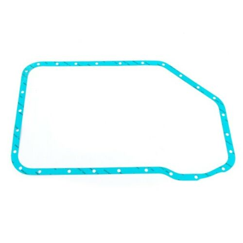 Auto Automatic Transmission Gearbox Sump Gasket Seal Replacement OEM 98639701600