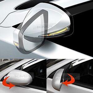 Side Mirror Auto Lock Folding Relay System Sh 1 For Kia