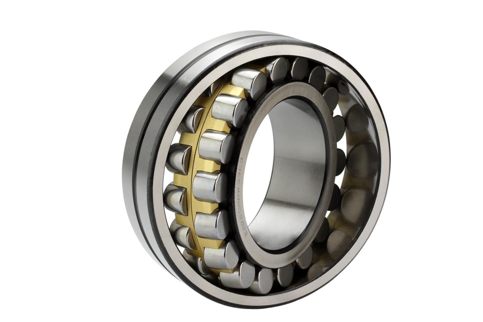 22218 EAE4C3 NSK NSK NSK Spherical Roller Bearing 9b4eb6