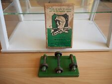 Knights Head Precision Made Models True to Type Poducts Hereford England in Box