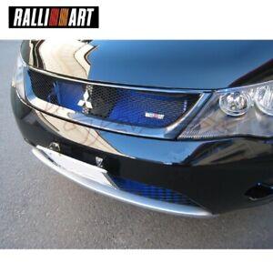 RALLIART-Sports-Grille-OUTLANDER-CW5W-RA745035P1