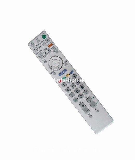 Sony BRAVIA KDL-40EX520 HDTV Drivers
