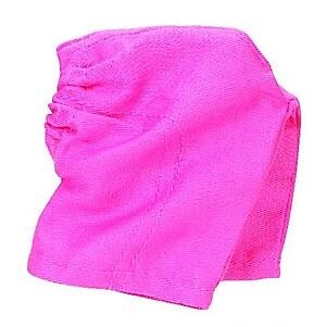 Webkinz Pink Baggy Jean Clothes New Package New Code