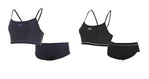 Slazenger-Sports-Bikini-Tankini-Swimsuit-Swimming-Costume-6-8-10-12-14-16-18-20