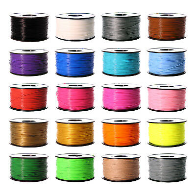 Drawing Sale Filament 1.75mm Pla Bot Premium For 3D Printer 10m DIY 2019