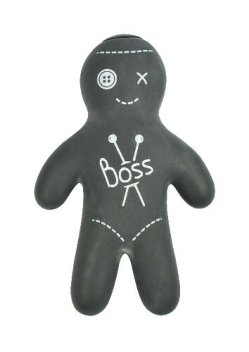 Legami Antistress Ball Voodoo Boss