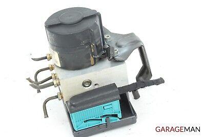 ABS Anti-Lock Brake Pump 1997 1998 Mercedes-Benz W202 C230A 002 431 92 12