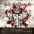 Passiondale by God Dethroned (CD, May-2009, Metal Blade)