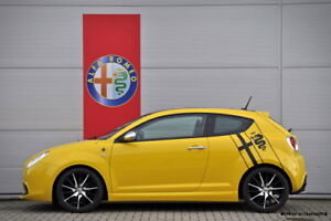 Alfa-Romeo-MiTo-side-skirts-from-Autoperforma