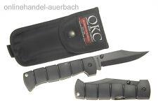 ONTARIO SPEC PLUS FOLDER  Taschenmesser Einhandmesser Messer