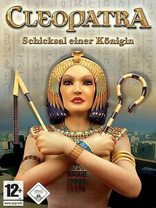 Cleopatra-Schicksal-einer-Koenigin-fuer-Pc-Neu-Ovp