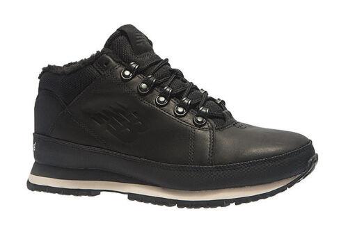 Schwarz Winter Sneaker Schuhe Herren Sale Hl754 Balance boots New sneaker pfW7A8w