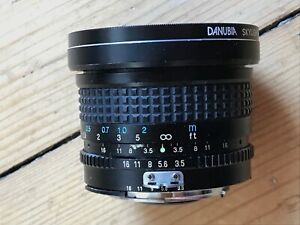 Tokina-17mm-1-3-5-NIKON