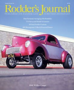 No-76-Subscriber-Cover-A-1941-Willys-Coupe-RODDERS-JOURNAL