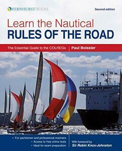 Learn-the-Nautical-Rules-of-the-Road-The-Essential-Guide-to-the-COLREGs-Second