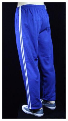Men/'s Jogger Sports Running Gym Soccer Jogging Training Track Pants SweatPants