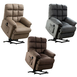 Fabric-Power-Lift-Chair-Electric-Recliner-for-Elderly-3-Positions-Lounge-Sofa-RC