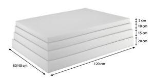Schaumstoffplatte-fuer-Europalette-Polsterauflage-Matratze-Zuschnitt-120x80cm
