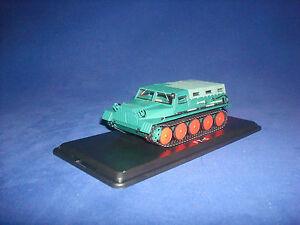 GAZ-47-GT-S-All-terrain-car-with-cover-SSM-3004-1-43
