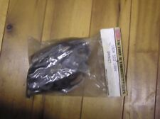 Carrier Chiller 19dr5231004 Gaskets New Old Stock