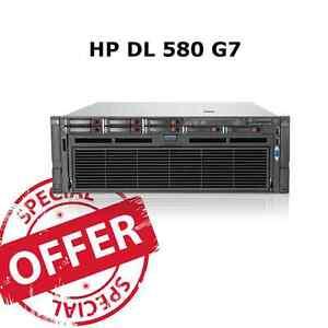 HP-ProLiant-DL580-G7-4-x-E7-4870-10-Core-2-40GHz-256GB-RAM-P410i-1GB