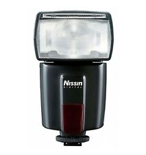 Nissin Di600 Flashgun for Canon Digital Camera, London