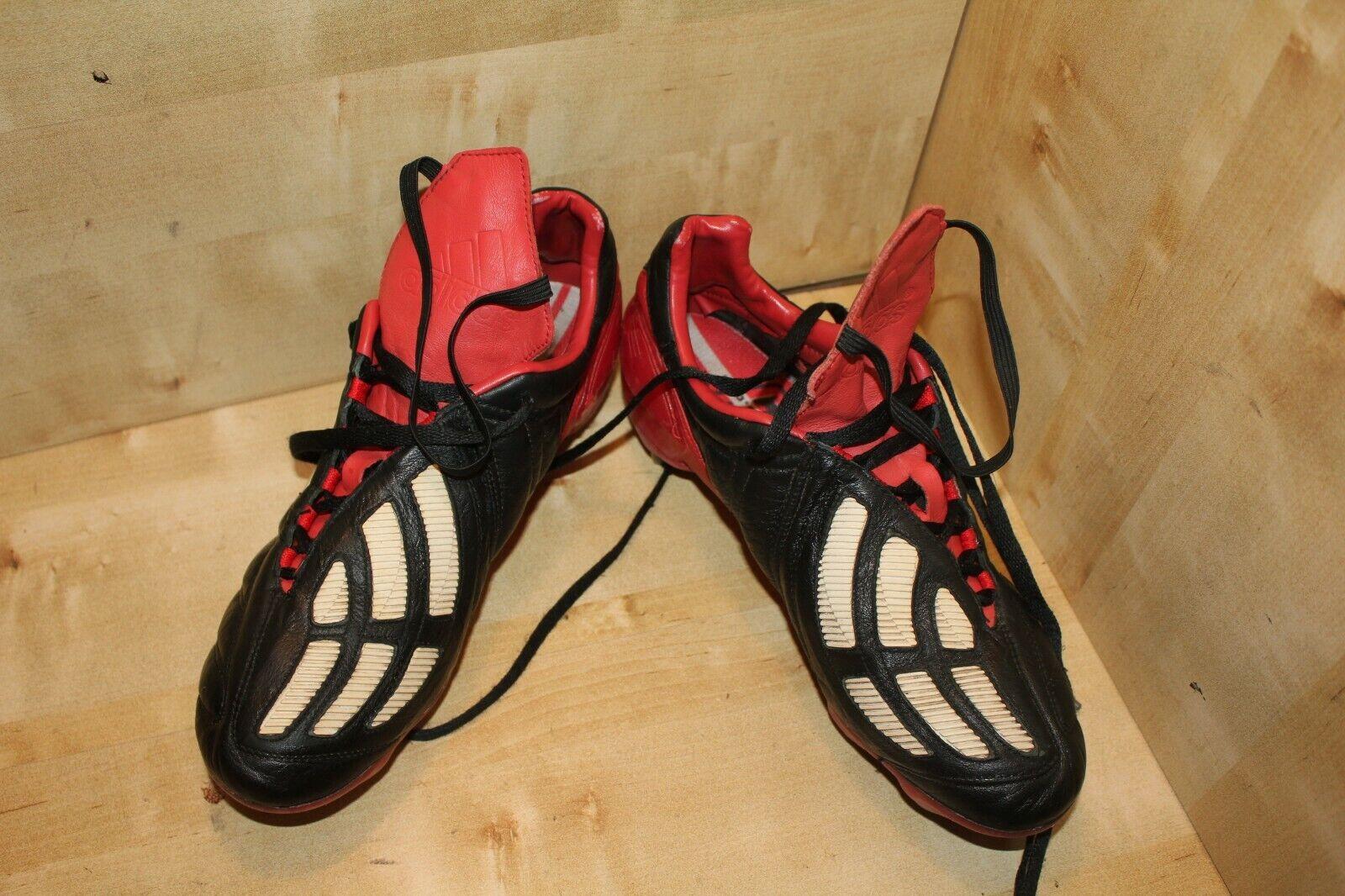 Adidas Protator MANIA Fussballschuhe gr.41