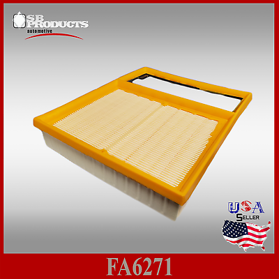 FC36099 C36099 CABIN AIR FILTER 2012 FORD Fusion 10-12 LINCOLN MKZ AE5Z-19N619A
