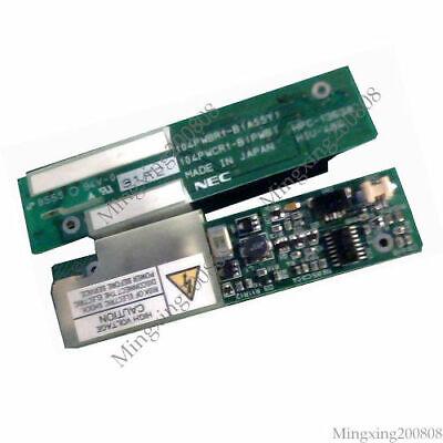 ASSY LCD Inverter For NL6448BC20-08 HIU-505 HPC-1386A 65PWC31-B PWB 65PWC31-B