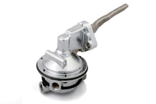 Quick Fuel Mechanical Fuel Pump 110 GPH Gas Racing Fuel BB FORD 429-460 30-460