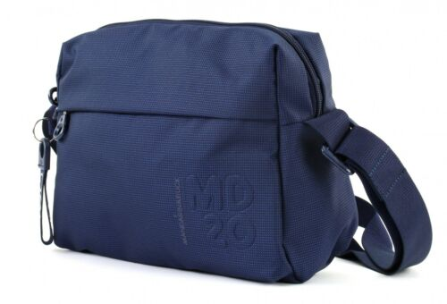 Mandarina Md20 Crossover Duck Zip Medium 00qS1BR
