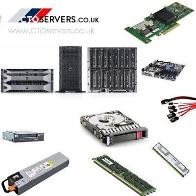 0j493t -- Dell Brocade M5424 8gbps Fiber Channel Switch 0j493t J493t