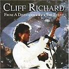 Cliff Richard - From a Distance (The Event, 1998)