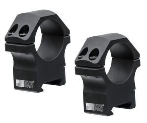 Anelli-per-ottica-UTG-Precision-Optic-Interface