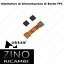 Ricambi-DRONE-ZINO-prodotti-ORIGINALI-Hubsan-batteria-eliche-e-altro-ancora miniatura 13