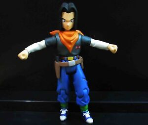 Android-17-Dragonball-Z-Irwin-action-figure-4-5-034-loose