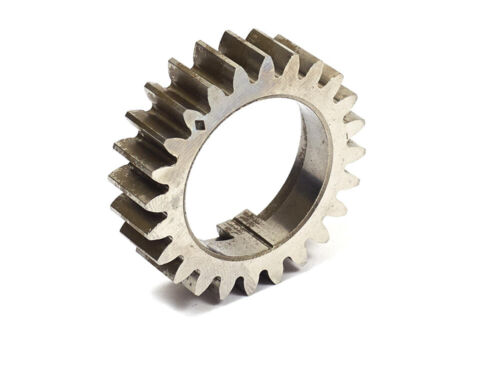 Briggs /& Stratton OEM 797521 replacement gear-timing