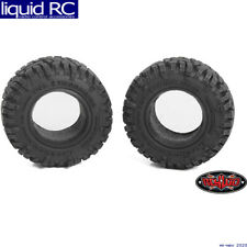 Rc 4wd Z T0203 Rc4wd Interco Super Swamper Tsl Thornbird 10 Scale Tires