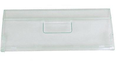 Genuino Frigidaire Frigorífico Congelador Cesta Delantera Solapa De Tapa 478mm X Otros