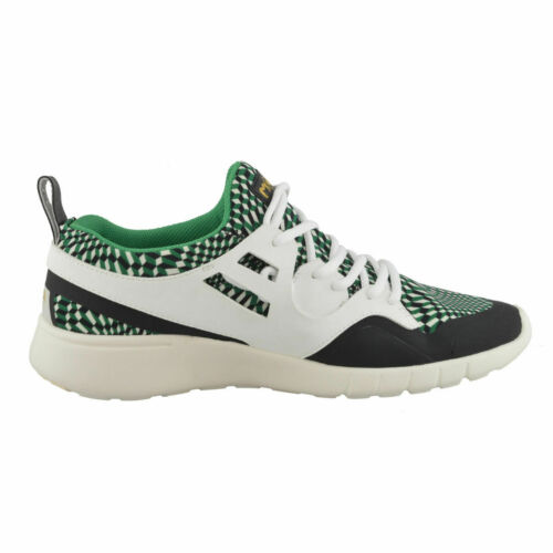 MOA Master Of Arts Men/'s Running Sneakers Shoes Sz 9.5 11
