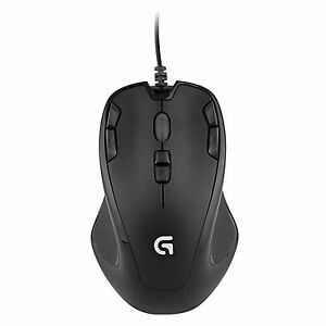 how to set dpi for g300s