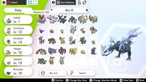 27-Legendary-Pokemon-Movie-Event-Shiny-Celebi-Sword-Shield-Zarude-Zamazenta-Mew