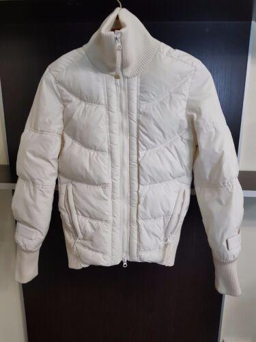 Jacket Xs Mccartney Stella Mccartney Puffer Stella IwxFqvO