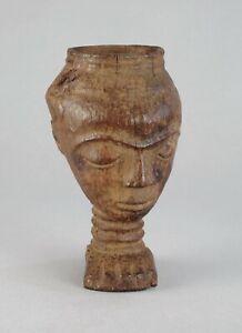 Belle-Pende-Palm-Wine-Cup-Congo-RDC-no-Kuba-African-tribal-art-tribalart-etre