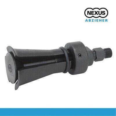 NEXUS 51-E8 Innenauszieher 3-schalig