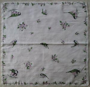 Foulard-soie-TBEG-vintage-scarf-57-x-58-cm