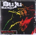 The Reality Of Life (Early Years Vol.2) von Buju Banton (2012)