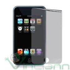 3X Pellicola protettiva display per iPod Touch 2G 3G
