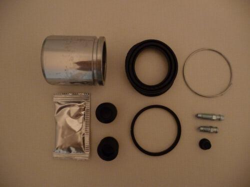 Super 5 R5 GT Turbo Kit rénovation étrier AV