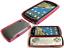 Slim-Hard-Back-Pretty-Designs-skin-case-cover-for-Apple-Blackberry-Samsung-Sony thumbnail 44